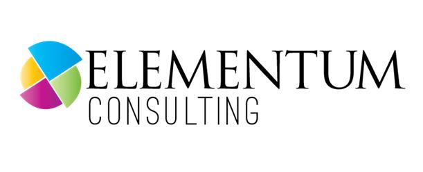 Elementum Consulting